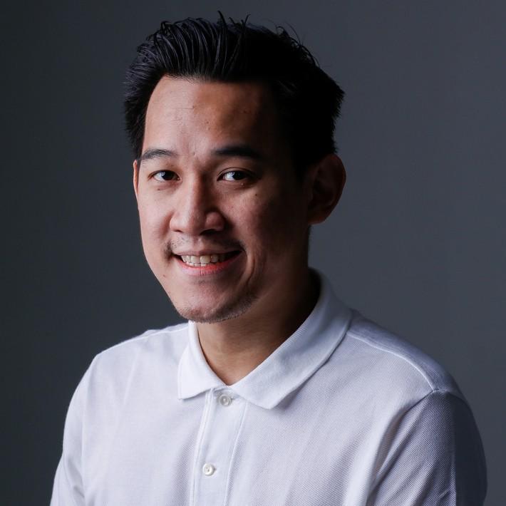 Anton Villanueva